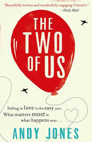 The-Two-of-Us