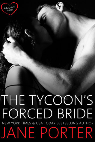 The-Tycoon's-Forced-Bride