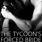 REVIEW: The Tycoon's Forced Bride by Jane Porter