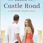 REVIEW: The Kiss on Castle Road by Lauren Christopher