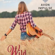 REVIEW: Wild at Heart by T.J. Kline