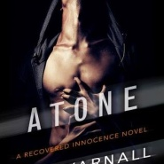 REVIEW: Atone by Beth Yarnall