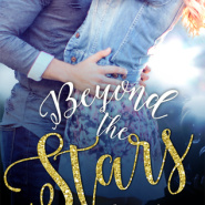 REVIEW: Beyond the Stars by Stacey Wise