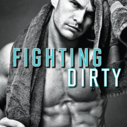REVIEW: Fighting Dirty by Sidney Halston