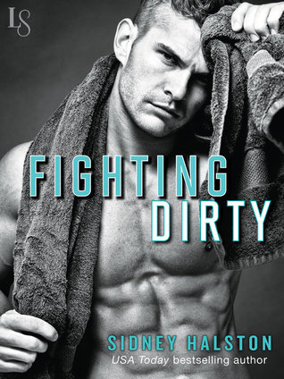fighting-dirty-sidney-halston