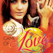 REVIEW: Game of Love by Ara Grigorian