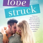 REVIEW: Love Struck by Laurelin McGee