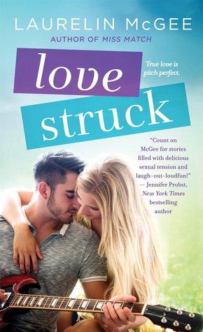 love-struck-laurelin-mcgee