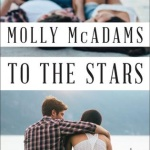 REVIEW: To the Stars by Molly McAdams