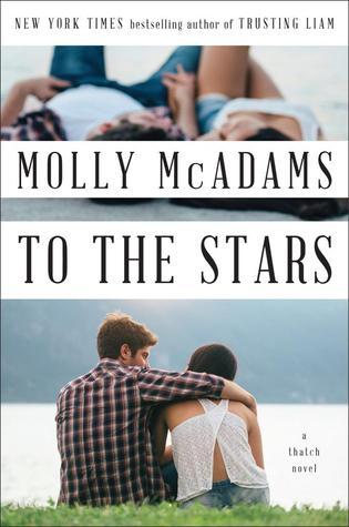 to-the-stars-molly-mcadams