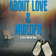 REVIEW: Truth About Love & Murderby Edie Ramer