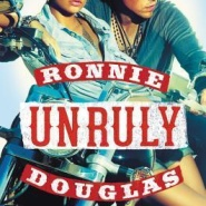REVIEW: Unruly (Knights in Black Leather #2) by Ronnie Douglas, Melissa Marr