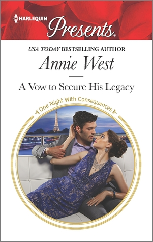 A-Vow-to-Secure-His-Legacy-by-Annie-West