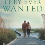 REVIEW: All They Ever Wanted by Tracy Solheim