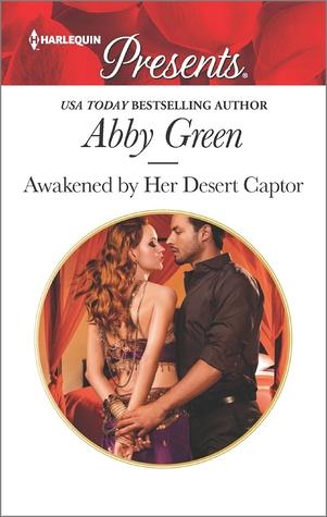 Awakened-by-Her-Desert-Captor