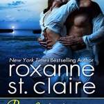 REVIEW: Barefoot With a Bad Boy by Roxanne St. Claire