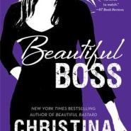 REVIEW: Beautiful Boss by Christina Lauren