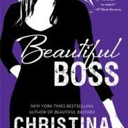 Spotlight & Giveaway: Beautiful Boss by Christina Lauren