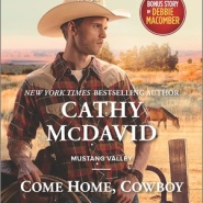 REVIEW: Come Home Cowboy by Cathy McDavid