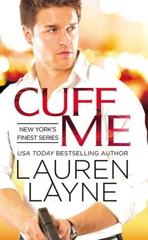 Cuff-Me