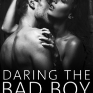 REVIEW: Daring the Bad Boy by Heidi Rice