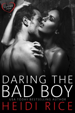 Daring-the-Bad-Boy