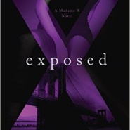 REVIEW: Exposed by Jasinda Wilder