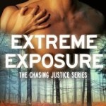REVIEW: Extreme Exposure by Alex Kingwell