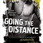 REVIEW: Going the Distance by Jennifer Fusco