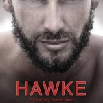 REVIEW: Hawke by Sawyer Bennett