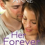 REVIEW: Her Forever Hero by Melody Anne