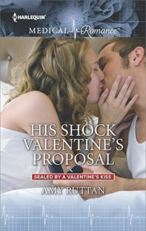 His-Shock-Valentines-Proposal-Sealed-by-a-Valentines-Kiss