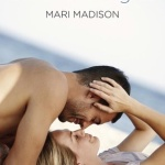 REVIEW: Just This Night by Mari Madison