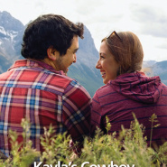 REVIEW: Kayla's Cowboy by Callie Endicott