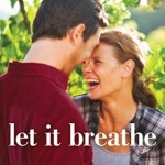 Spotlight & Giveaway: Let It Breathe by Tawna Fenske
