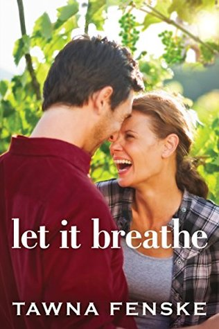 Let-It-Breathe