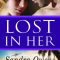 REVIEW: Lost in Her by Sandra Owens