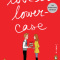 REVIEW: Love in Lowercase by  Francesc Miralles