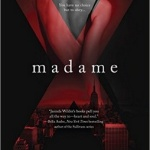 REVIEW: Madame X by Jasinda Wilder