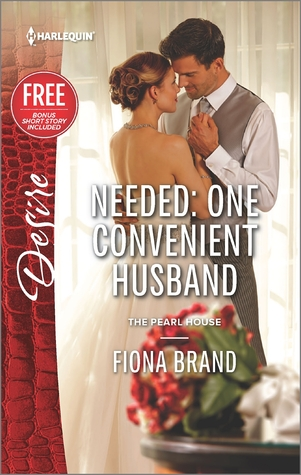 Needed-One-Convenient-Husband