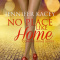 REVIEW: No Place Like Home by Jennifer Kacey