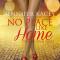 REVIEW: No Place Like Home by Jennifer Kacey