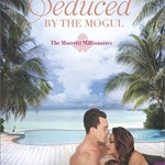 REVIEW: Seduced by the Mogul by Pamela Yaye