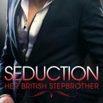 REVIEW: Seduction by Lauren Smith