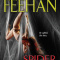REVIEW: Spider Game by Christine Feehan