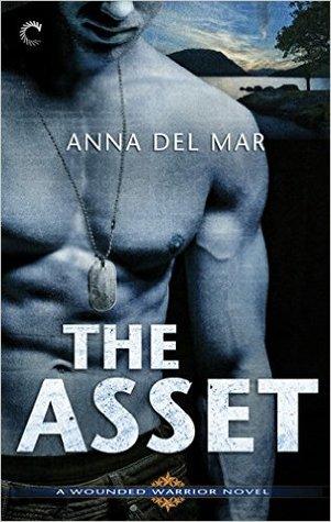 The-Asset