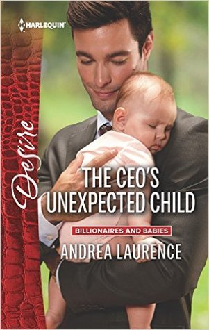 The-CEO's-Unexpected-Child