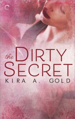 The-Dirty-Secret