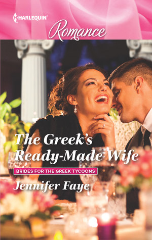 The-Greek's-Ready-Made-Wife