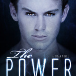 Spotlight & Giveaway: The Power by Jennifer L. Armentrout